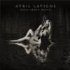 【おすすめの洋楽】Head Above Water(2019) / AVRIL LAVIGNE