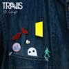 【おすすめの洋楽】Valentine(2020)[single] / TRAVIS