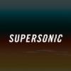 【第一弾アーティスト発表!】SUPERSONIC 2020