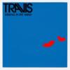 グッドメロディ Kissing In The Wind [single](2019)/ TRAVIS