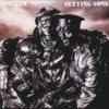 【おすすめの洋楽】Setting Sons(1979)/ THE JAM