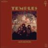 【おすすめの洋楽】Hot Motion(2019)/ TEMPLES
