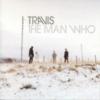 【おすすめの洋楽】The Man Who(1999)/ TRAVIS
