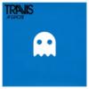 【おすすめの洋楽】A Ghost(2020)[single] / TRAVIS