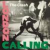 リリース40周年|London Calling(1979)/ THE CLASH