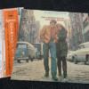【おすすめの洋楽】The Freewheelin' Bob Dylan(1963)/ BOB DYLAN