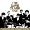 【おすすめの洋楽】All The Hits(2020)/ THE DAVE CLARK FIVE