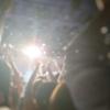 【ライヴ】MEW Frengers 15th Anniversary Celebration Tour(梅田 CLUB QUATTRO)
