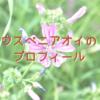 【メディカルハーブ検定対策】Chap.1-3 ウスベニアオイ(アオイ科)のプロフィール