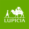 【LUPICIA】世界のお茶専門店 ルピシア ~紅茶・緑茶・烏龍茶・ハーブ~