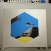 【CD】Colors(2017)/ BECK