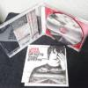 【CD】Hearts That Strain (2017) / JAKE BUGG