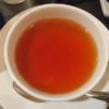 【紅茶のこと】茶葉について(スリランカ・ウバ編)