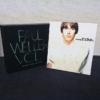 【おすすめの洋楽】Paul Weller(1992)/ PAUL WELLER