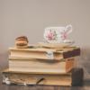 【紅茶のこと】紅茶の産地「インド」のまとめ