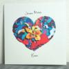 【おすすめの洋楽レコード】Know.(2018)/ JASON MRAZ