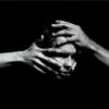【おすすめの洋楽】Shiver(2020)/ Jónsi