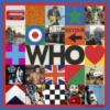 【おすすめの洋楽】WHO(2019)/ THE WHO
