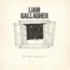 【おすすめの洋楽】All You're Dreaming Of(2020)[single] / LIAM GALLAGHER