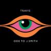 【おすすめの洋楽】Ode To J.Smith(2008)/ TRAVIS