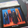 【CD】Spitting Image(2017) / THE STRYPES