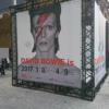 【その他】『DAVID BOWIE is 』(デヴィッド・ボウイ 大回顧展)へ行ってきました。
