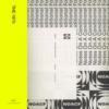【おすすめの洋楽】『仮定形に関する注釈』Notes On A Conditional Form(2020)/ THE