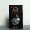 【おすすめの紅茶/フレーバーティー】カメリアズティーハウスロンドン「ルイボスオレ