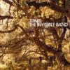 【おすすめの洋楽】The Invisible Band(2001)/ TRAVIS