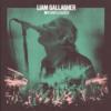 【おすすめの洋楽】MTV Unplugged (Live at Hull City Hall)(2020)/ LIAM GALLAGHER