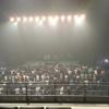 【ライヴ】LIAM GALLAGHER Japan Tour 2018(Zepp大阪ベイサイド)