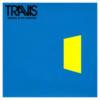 【おすすめの洋楽】Waving At The Window(2020)[single] / TRAVIS