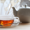 【紅茶のこと】フレーバーティーのはじまり(ラプサンスーチョンとアールグレイ)