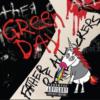 【おすすめの洋楽】Father of All…(2020)/ GREEN DAY