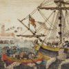 ボストン茶会事件 - Wikipedia