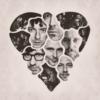 【おすすめの洋楽】Nobody But Me(2020)[single] / THE JADED HEARTS CLUB