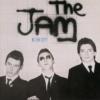 【おすすめの洋楽】In The City(1977)/ THE JAM