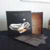 【CD】Tranquility Base Hotel + Casino(2018)/ ARCTIC MONKEYS