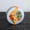 【おすすめのお茶】ルピシアの秋限定「栗」で肌寒さをほっこりと