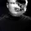 【おすすめの洋楽】Exhale(2020)[single] / Jónsi