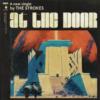 【祝】ザ・ストロークスが始動!新曲「At The Door」公開、新作リリースも