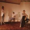 【おすすめの洋楽】All Mod Cons(1978)/ THE JAM