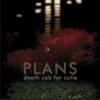 【おすすめの洋楽】Plans(2005)/ DEATH CAB FOR CUTIE