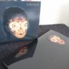 【CD】Visuals(2017) / MEW