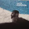 【おすすめの洋楽CD】The Essentials(2018)/ JACK JOHNSON
