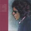 【おすすめの洋楽レコード】Blood On The Tracks 血の轍(1975)/ BOB DYLAN
