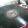 【オーディオ】初レコードプレーヤー「TEAC TN-350」