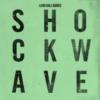【新曲解禁!おすすめの洋楽】Shockwave [Single](2019)/ LIAM GALLAGHER