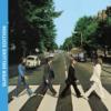 【おすすめの洋楽】Abbey Road(1969)50周年記念エディション / THE BEATLES