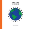【おすすめの洋楽】Father Of The Bride(2019)/ VAMPIRE WEEKEND